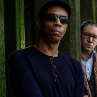 Ocean Colour Scene lidera el cierre de cartel del Mundaka Festival