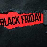 Black Friday: las mejores ofertas en entradas de festivales