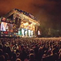 Crónica Caudal Fest 2019: La lluvia que no pudo con las ganas
