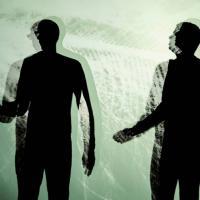 Cartel completo del Sónar 2020: The Chemical Brothers, Arca, The Blaze y mucho más