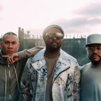 Rock in Rio Lisboa anuncia a Ellie Goulding y Black Eyed Peas para 2022