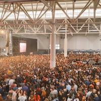 Crónica Intro Music Festival 2019