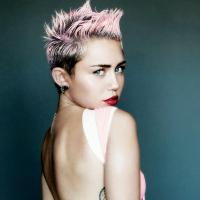 Miley Cyrus sustituye a Cardi B en el Primavera Sound 2019