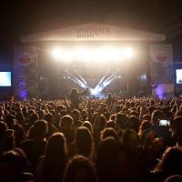 Santander Music presenta los horarios oficiales para su undécima edición