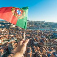 Especial Festivales Portugal (junio-julio)