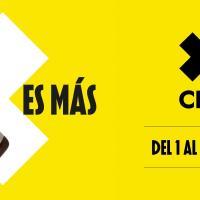Nace el Cruïlla XXS, una gran iniciativa en pequeño formato