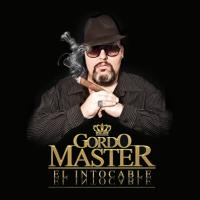 Gordo Master