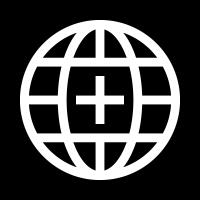 Logo Fan Futura Fest 2022