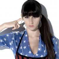 Mala Rodríguez se suma al Chanquete World Music Festival