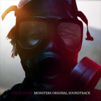 Monsters OST