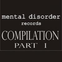 Mental Disorder Compilation Part 1 (2011)