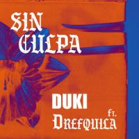 Sin Culpa (feat. DrefQuila)