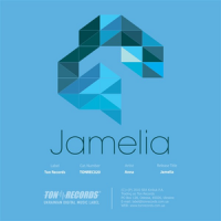 Jamelia