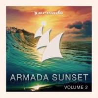 Armada Sunset, Vol. 2 (Unmixed)