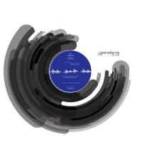 [Paradigma 012] This Howling World