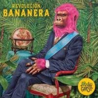 Revolución Bananera