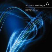 Time Warp Compilation 4