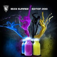 Ibiza Summer Edition 2010