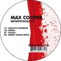 Metaphysical EP