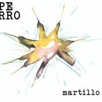 Martillo!