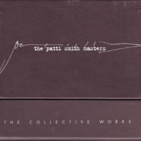 The Collective Works
