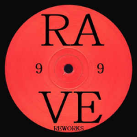 RAVE REWORKS