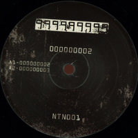 000000002