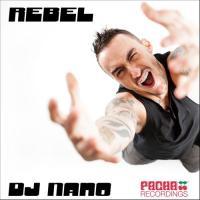 Rebel (2011)