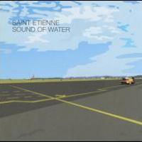 Sounf of Water