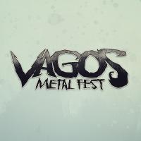 Cartel Vagos Metal Fest 2022