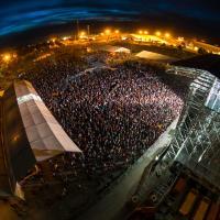 Viña Rock 2017: Venta de entradas y primeras confirmaciones
