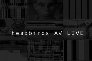 AV Live