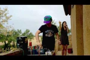 Fresh Air (Dub Session)