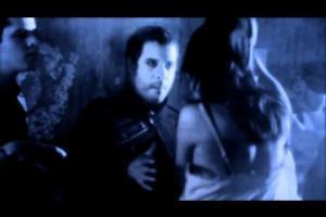 Davila 666 - Esa Nena Nunca Regreso