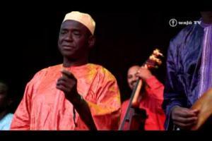 Mali Cuba (Live @ Primavera Sound 2012)