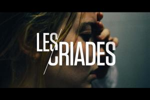 Les Criades