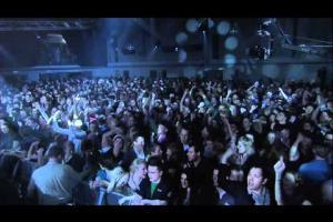 EVE Fanfest 2011