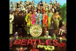 2 MANY DJs - Beatles Vs Kraftwerk