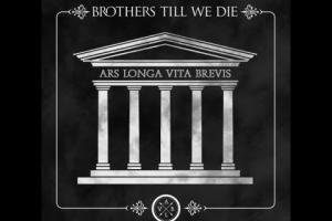 Ars Longa Vita Brevis (Full EP)