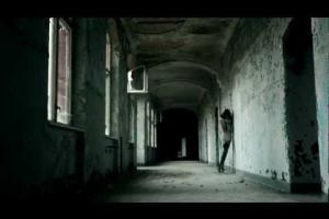 I C U Official Music Video