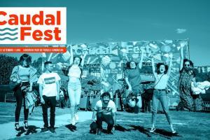 Caudal Fest 2018 - Aftermovie oficial e datas para 2019