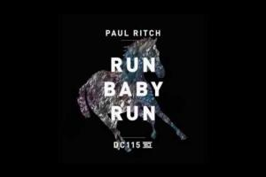 Run Baby Run (Original Mix)
