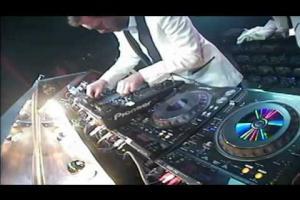 2 Many DJ's - Open'er Festival