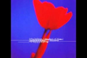 Ten Days Of Blue [full album]