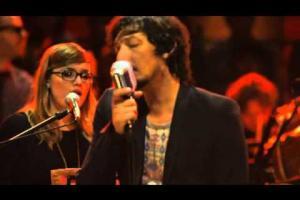 Labios Rotos (MTV Unplugged)
