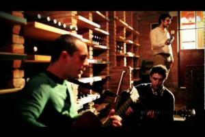 Concerts Privats (Minifilms tv)