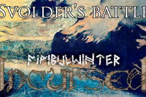 Svolder's Battle (Fimbulwinter, 2012)
