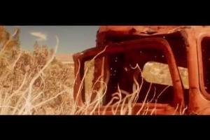 Yves V & Regi ft Mitch Crown - Wait Till Tomorrow