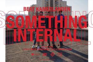 Something internal