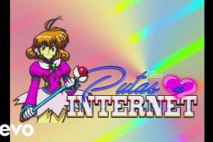 Putas de Internet